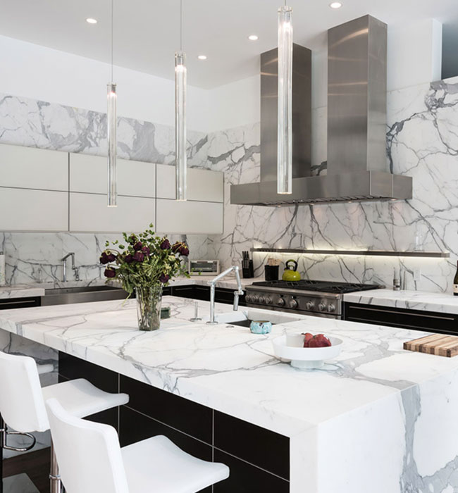 rugo_stone_residential_services